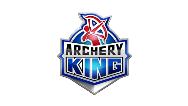 Archery King Hack coin generator