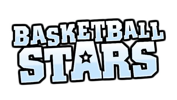 Basketball Stars Hack coin generator