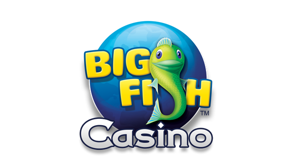 Big Fish Casino Hack coin generator