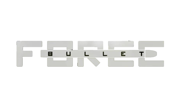 Bullet Force Hack coin generator