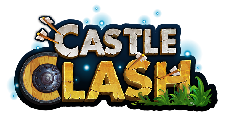 Castle Clash coin generator