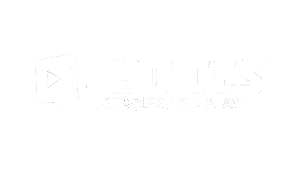 Choices Stories You Play Hack coin generator