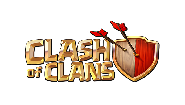 Clash of Clans Hack coin generator