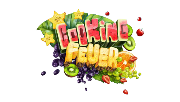 Cooking Fever Hack coin generator