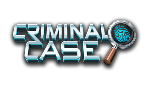 Criminal Case Hack coin generator