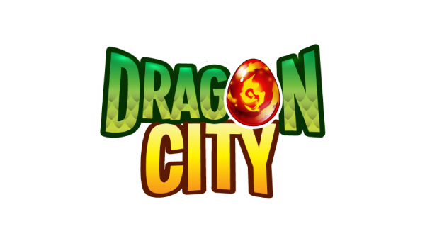 Dragon City Mobile Hack coin generator