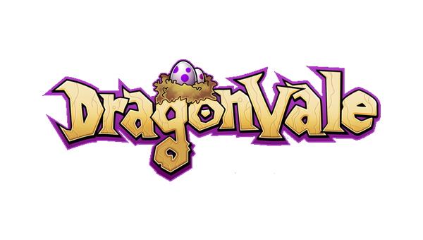 DragonVale Hack coin generator