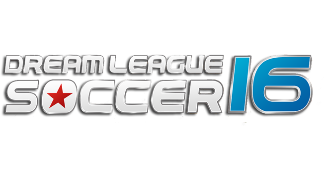 Dream League Soccer 2016 Hack Cheats Online Tool - Free Coins