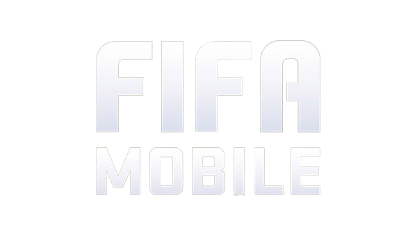FIFA Mobile Soccer Hack coin generator