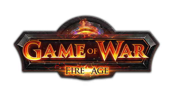 Game of War Fire Age Hack coin generator