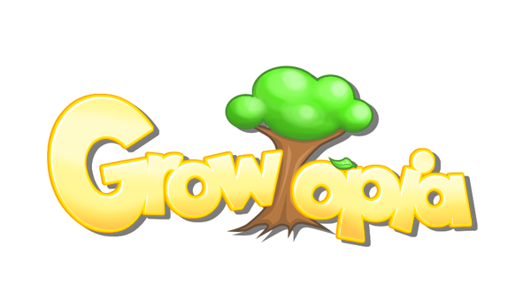Growtopia Hack coin generator