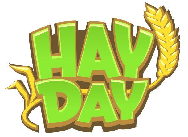 Hay Day coin generator