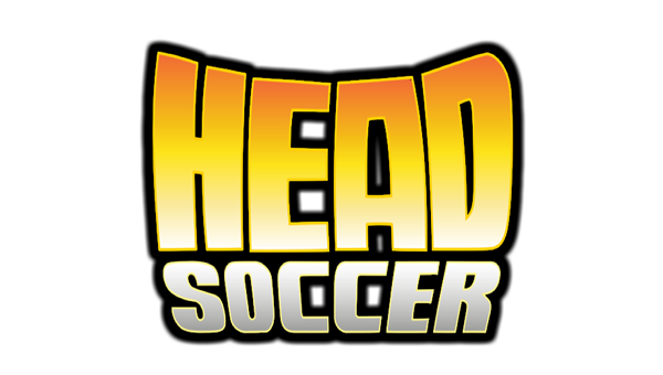 Head Soccer Hack coin generator
