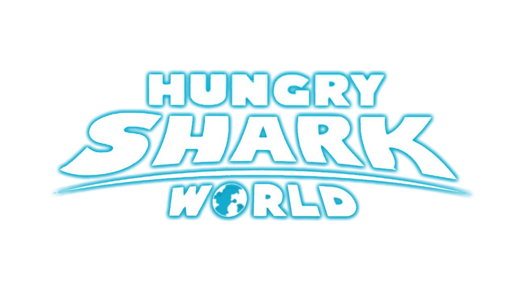 Hungry Shark World coin generator