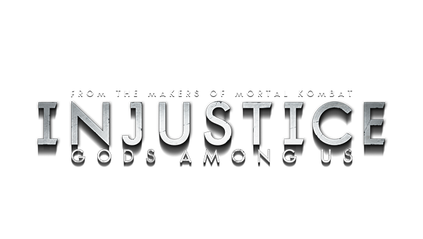 Injustice Gods Among Us Hack coin generator