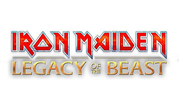 Iron Maiden Legacy of the Beast Hack coin generator