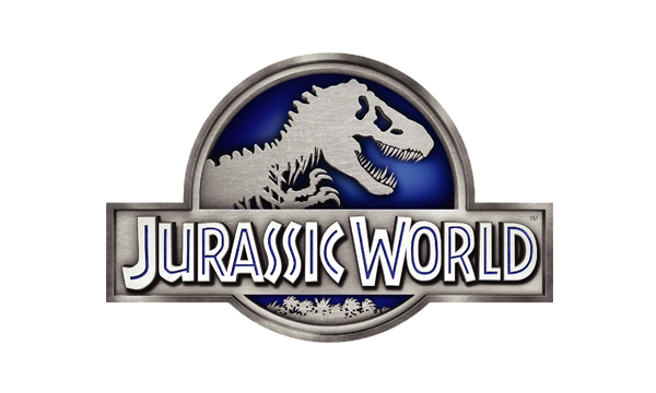 Jurassic World The Game Hack coin generator