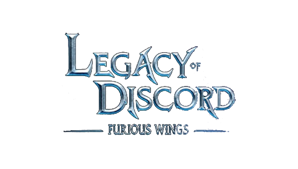 Legacy of Discord Hack coin generator