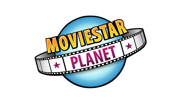 MovieStarPlanet Hack coin generator