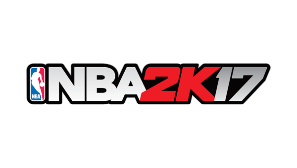 My NBA 2K17 Hack coin generator