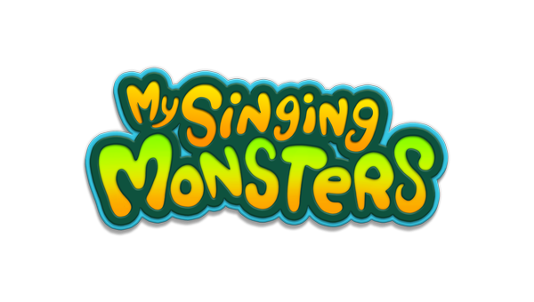 My Singing Monsters Hack coin generator