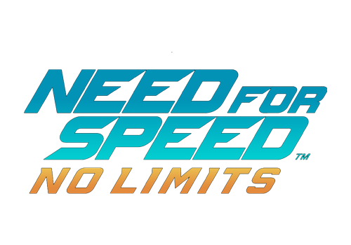 Need for Speed No Limits Hack coin generator