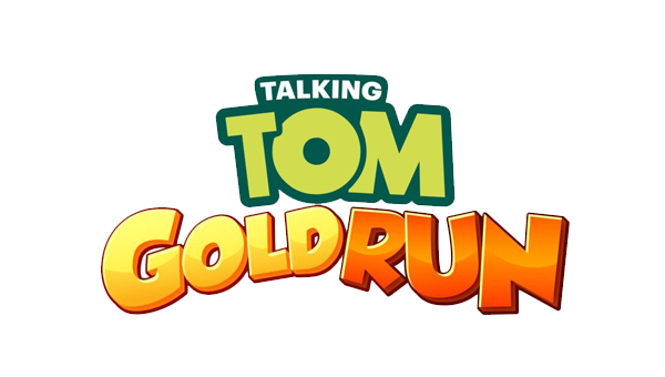 Talking Tom Gold Run Hack coin generator