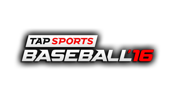 Tap Sports Baseball 2016 Hack coin generator