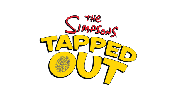 The Simpsons Tapped Out Hack coin generator