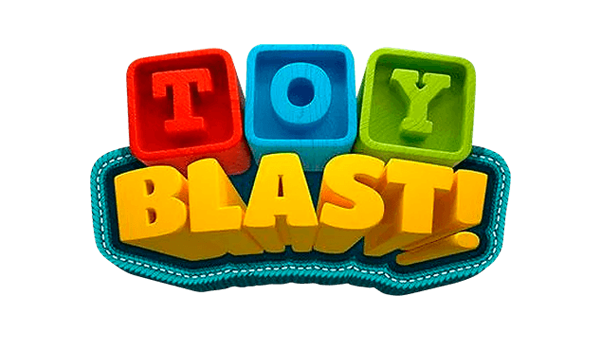 Toy Blast Hack : Toy blast hack cheats online tool free coins