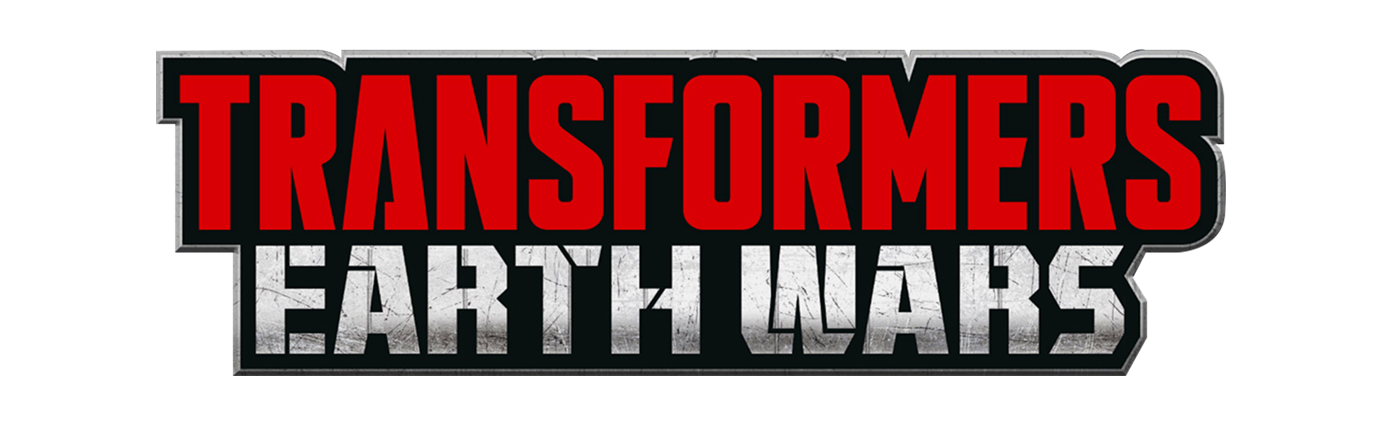 Transformers Earth Wars Hack coin generator