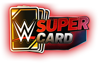 WWE SuperCard Hack coin generator