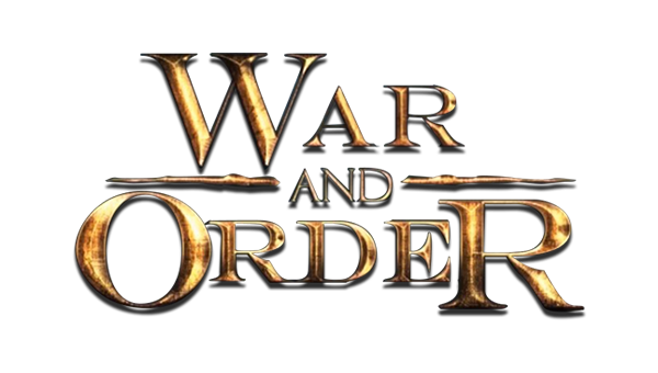 War and Order Hack coin generator