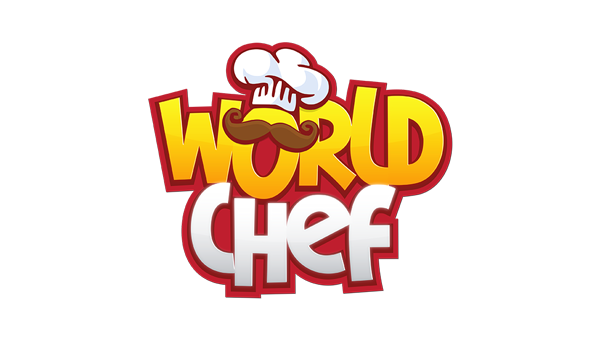 World Chef Hack coin generator