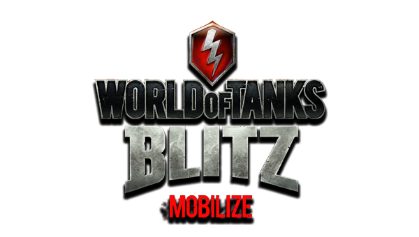 World of Tanks Blitz Hack coin generator