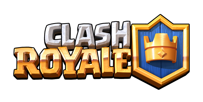 Clash Royale coin generator