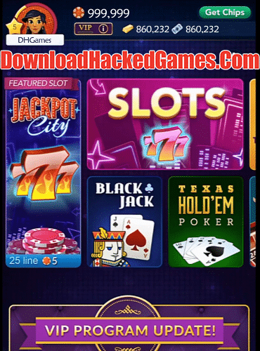 download big fish casino hack tool